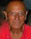 Paul Charbit